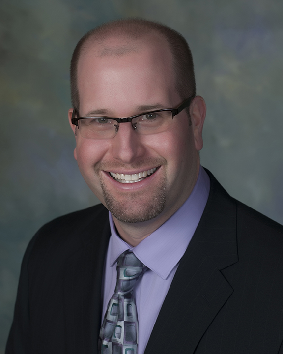 Jason Miller - Access Technology - West Bloomfield (Technology Company)